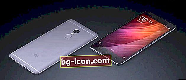 ¿Los teléfonos móviles Xiaomi a menudo mueren solos? ¡Identifique la causa!