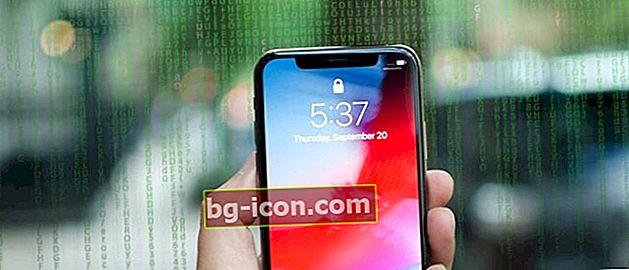 ¡Cómo saber el código de país del iPhone, para que no te engañen!