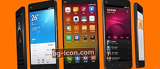 Hace que mucha gente falle, esta es la razón por la que muchos anuncios en teléfonos móviles Xiaomi