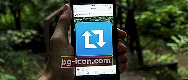 10 mejores aplicaciones de publicación de Instagram 2018 | ¡Sin marca de agua!