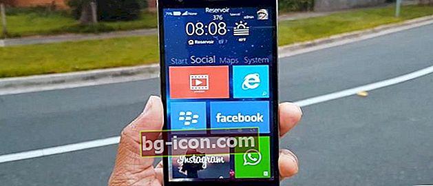 Cómo instalar Windows 10 en Android | Fácil y Rápido