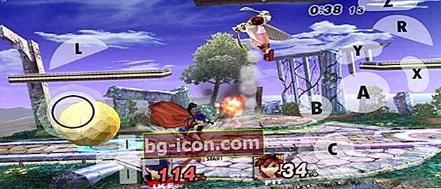 3 Nintendo Wii-emulatorer för Android och PC, det finns ett sätt att spela dem också!