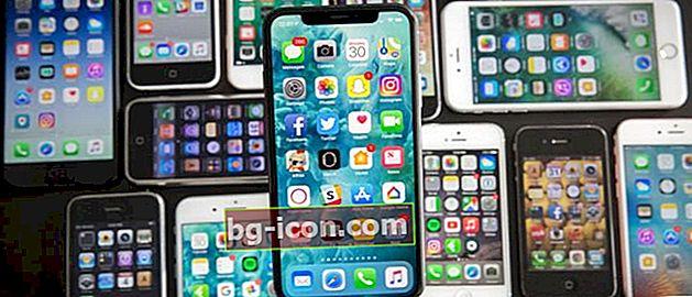 Enkla sätt att återställa iPhone för alla serier och modeller