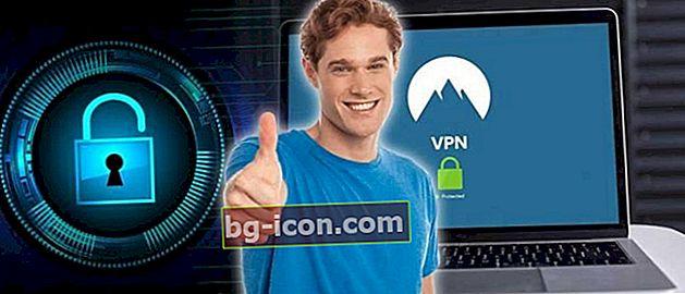 12 bästa och anti-blockerade pc-VPN-applikationer 2020 | Obegränsat internet!