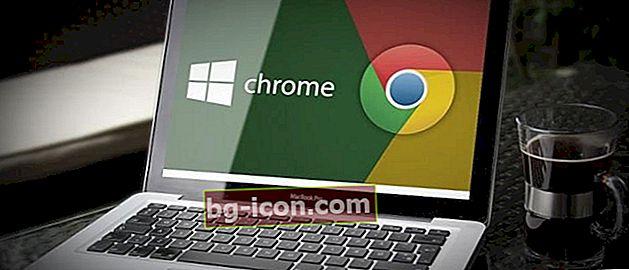 7 sätt att påskynda Google Chrome och spara RAM