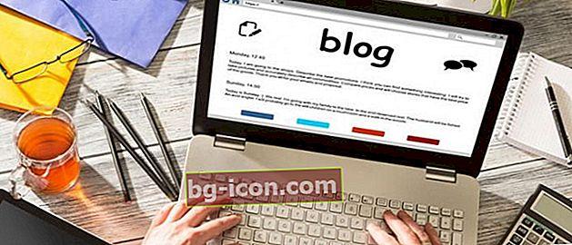 Para ser bueno codificando, aquí se explica cómo crear un script de diálogo en Blogger