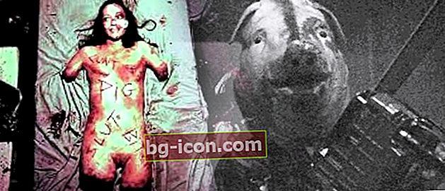 """Sadistisk! Den tragiska historien bakom """"Lolita Slave Toy"""" -djupwebsexvideo"""
