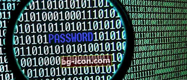 Se upp, här är 10 lösenordssprickningstekniker som ofta används av hackare!
