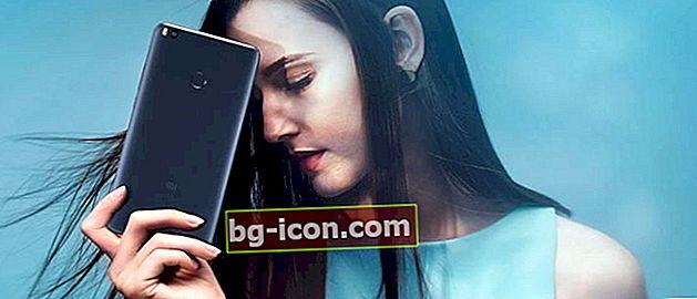 5 tips för att köpa en kvalitets begagnad Xiaomi-mobiltelefon, köp inte fel!