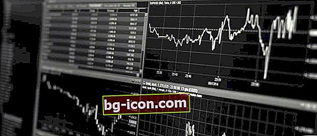 Cómo invertir en acciones en línea para principiantes, ¡con consejos para obtener dinero!