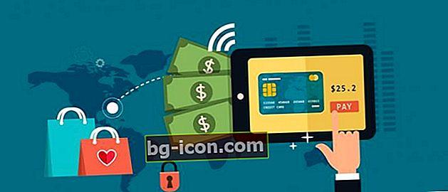 5 aplicaciones de billetera electrónica más populares y mejores en Indonesia   ¡No hay problema si falta la billetera!