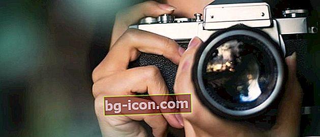 7 billiga spegelfria kameror 2021 | Från 1 miljon gör det dig inte rumpa!