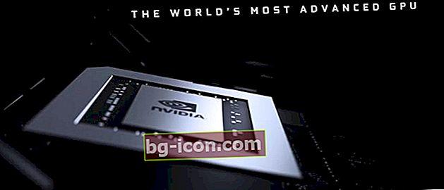 De 5 bästa Nvidia VGA-korten för att spela PUBG fast!