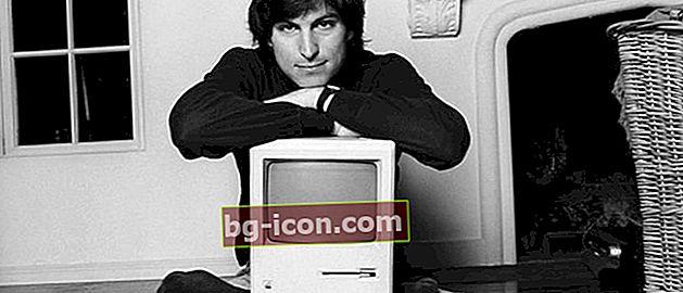 7 av de bästa Apple-produkterna genom tiderna, iPhone 11 ingår inte?