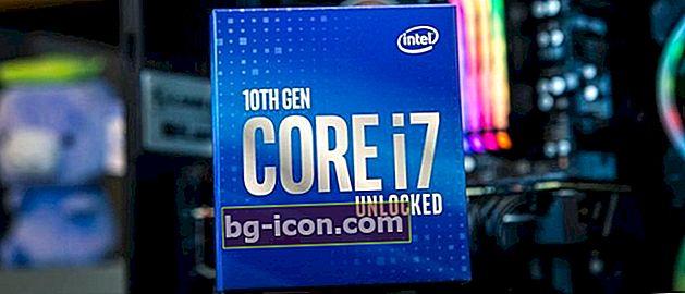 10 billigaste och bästa Core i7-bärbara datorer 2020 | Från 4 miljoner!
