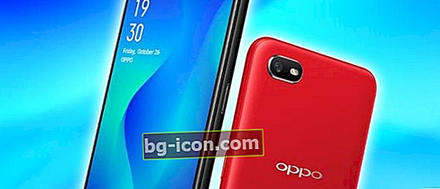 12 bästa OPPO-mobiltelefoner under 2 miljoner 2020, häftiga kameror till billiga priser!