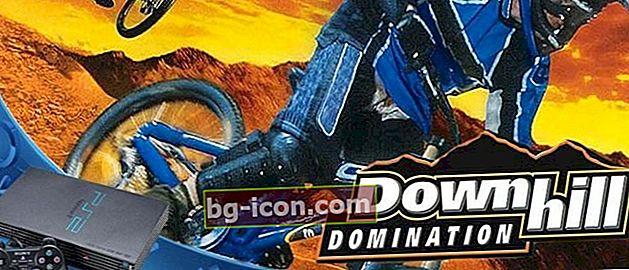 Senaste samlingen av PS2 Downhill Domination Cheats 2021 | Komplett och fungerar 100%!
