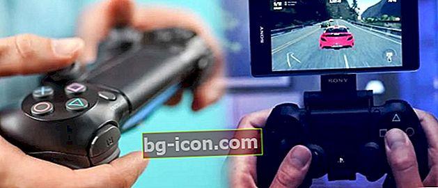 Rekommenderade PS2-emulatorer för Android och PC, uppdatering 2021!
