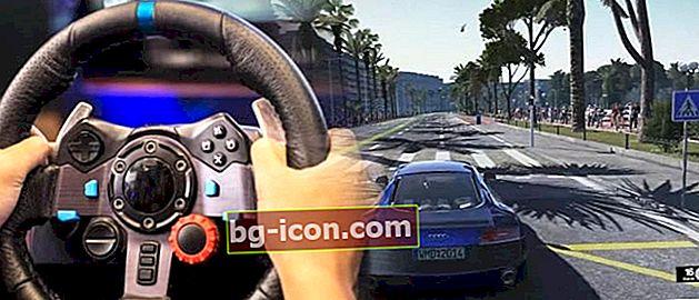 15 bästa bilsimulatorspel för Android & PC 2021 | Att lära sig att köra är ännu roligare!