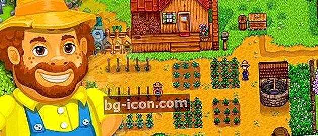 Spännande Abis! 15 bästa trädgårds- och jordbruksspel på Android