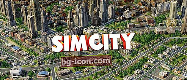 Det mest kompletta SimCity-fusket för PC och Android, allt så obegränsat!