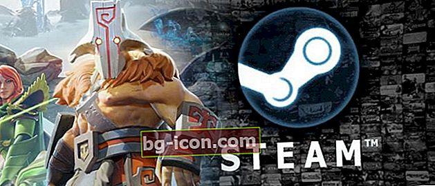 Så här registrerar du ett Steam-konto för att spela Dota 2 | Så enkelt!