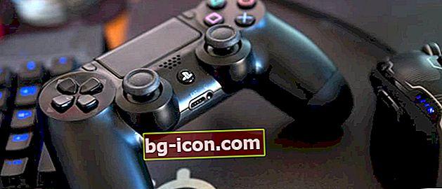 Rekommenderad PS3-emulator på den bästa PC / laptop, kan vara 60 FPS!