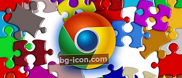 Las 10 mejores extensiones de Google Chrome que pueden ayudar a su productividad