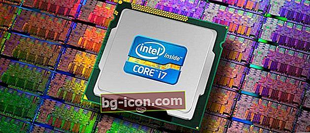 Förklaring CPU-cache, RAM snabbare än DDR5!