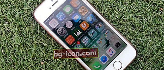 Jailbreak aldrig en iPhone! Här är 5 faror bakom din iPhone Jailbreak