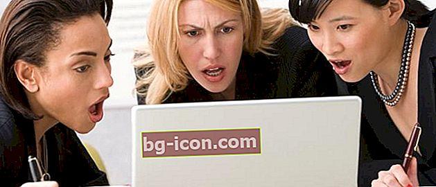 De 5 mest sadistiska datorerna ignorerar knep som du kan imitera