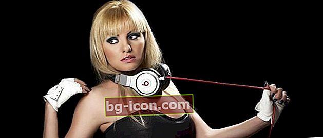 7 canciones que son las más adecuadas para probar el rendimiento de sus altavoces o auriculares