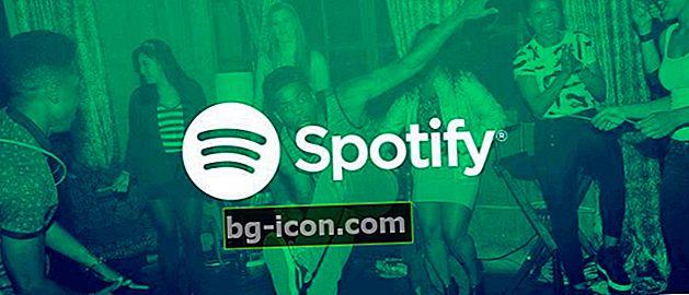 Pérdida continua A pesar de ser la aplicación de música número 1, ¿Spotify irá a la quiebra?