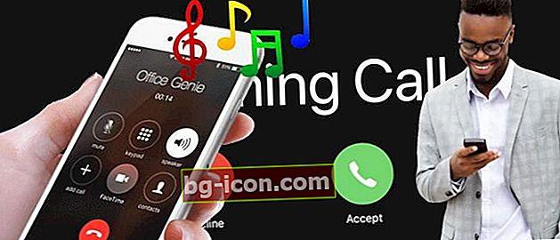 Descargar 70 tonos de llamada de teléfono más frescos y más recientes | ¡Gratis y único!