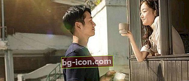 Las 10 mejores películas románticas coreanas que debes ver, ¡haz solteros en Baper!