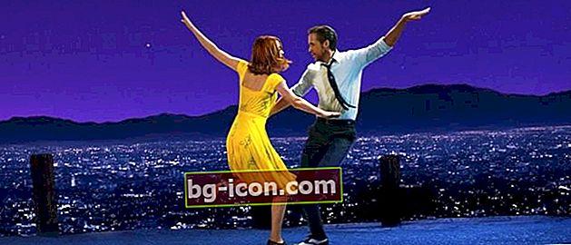 ¡Cuidado con Make Baper! Las 10 mejores recomendaciones de películas románticas de todos los tiempos