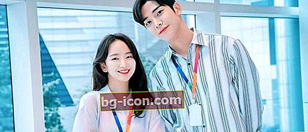 21 mejores dramas de comedia romántica coreana en 2021, ¡garantizados para hacerte sentir genial!
