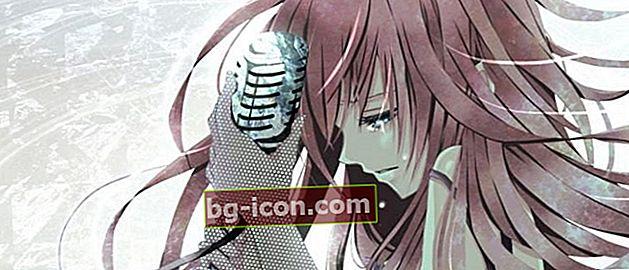 50+ últimas imágenes de anime triste 2020   ¡Garantizado para llorar!