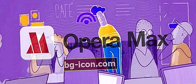 4 fördelar med att använda Opera Max på Android