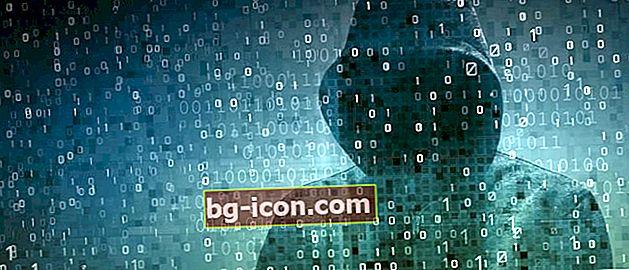 Lär känna Brute Force Hacking-tekniker och hur man förhindrar dem