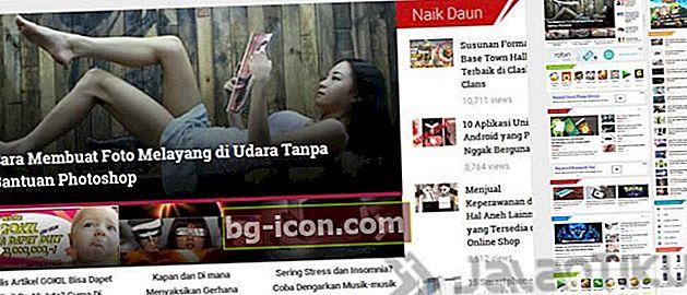 Hur skärmdumpar en helsideswebbplats