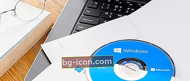 Bedrägeri!? Detta skiljer sig från den ursprungliga Windows Rp. 50 tusen och Rp. 1,5 miljoner