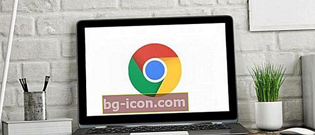 De 5 vanligaste Google Chrome-problemen och hur man åtgärdar dem