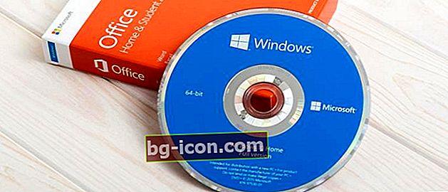 Steg för att återställa Windows 10 så att det blir som nytt