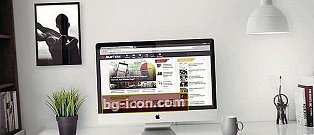 9 gratis webbplatser för bildleverantörer (Mockups) för grafiska formgivare
