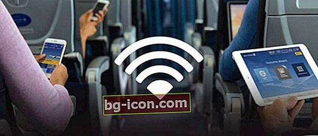 7 WiFi-funktioner du kanske aldrig har provat