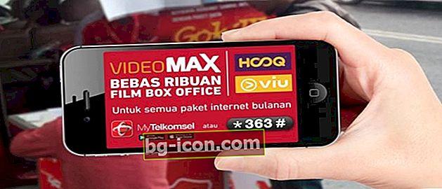 Hur man ändrar Videomax-kvoten till 24-timmars Flash-kvot