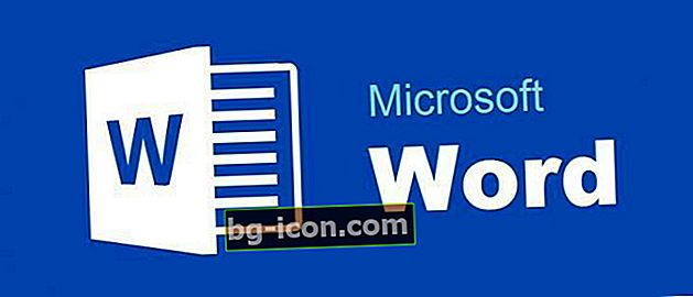 66 Must-Know Microsoft Word-genvägar för att göra dig smartare