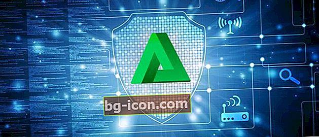 Garanterad säker! 5 Antivirus Dessa är de snabbaste att övervinna WannaCry Ransomware