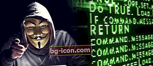 10 farliga hacktekniker och används ofta i världen